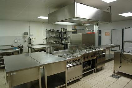 「厨房 飲食店 フリー」の画像検索結果