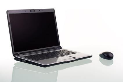 パソコン・PC買取の主な商品 デスクトップパソコン ノートパソコン Mac Book iMac